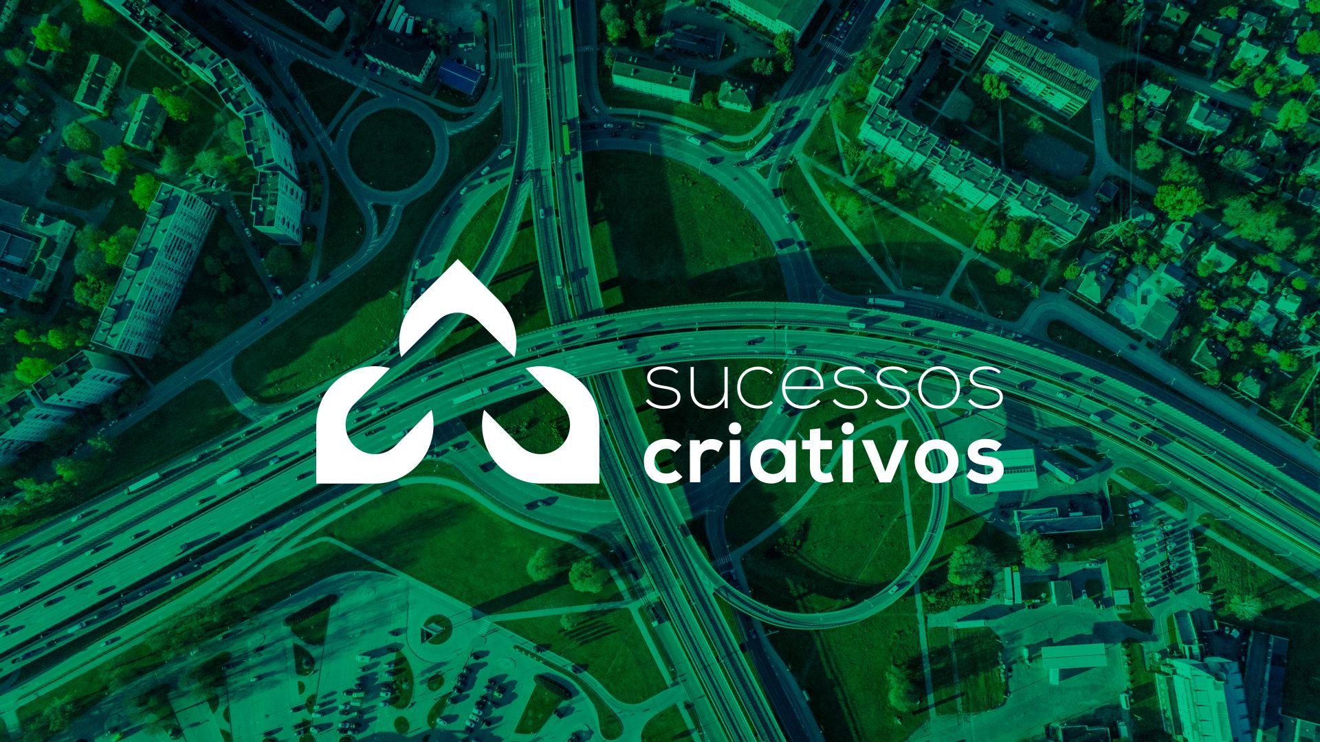 Sucessos Criativos